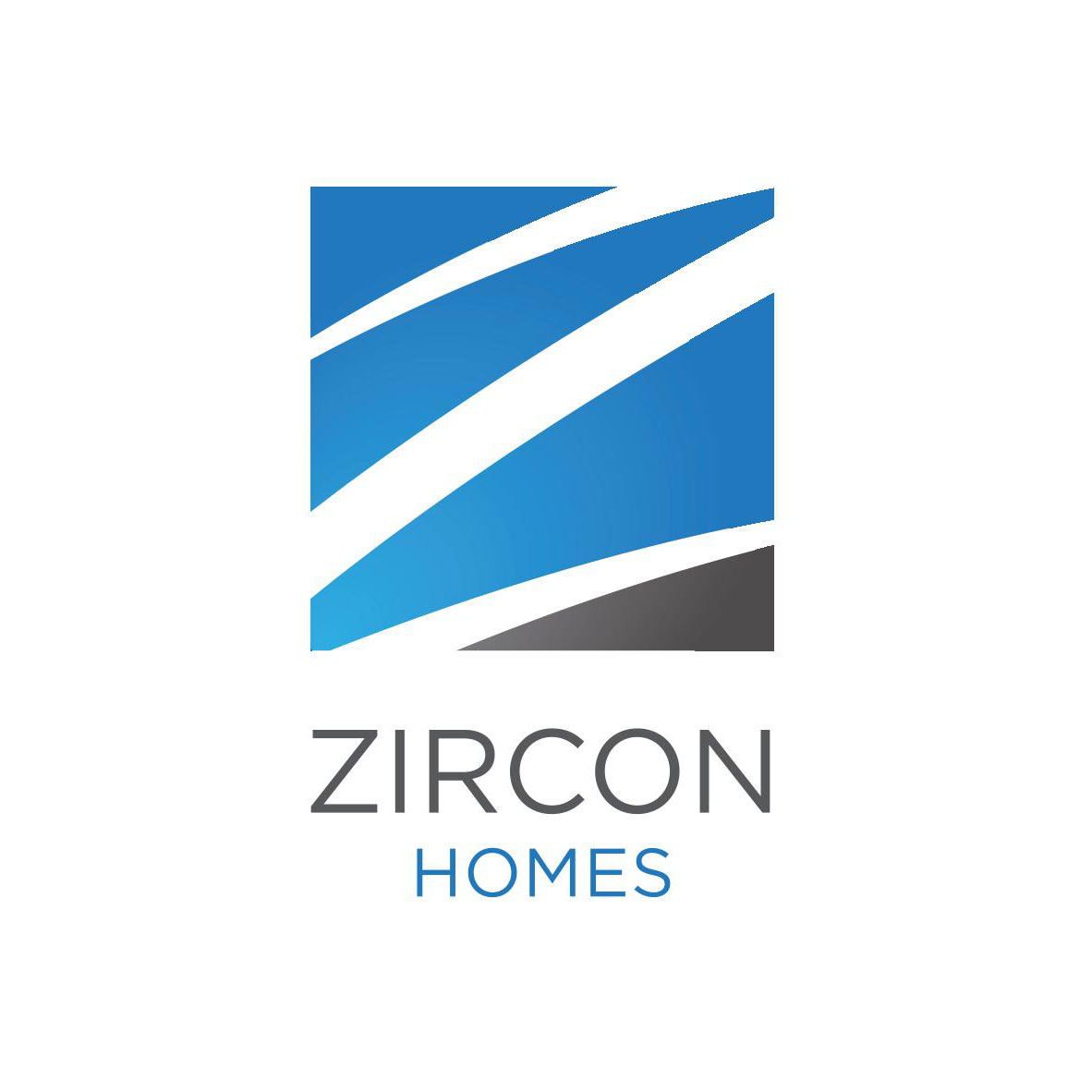 zircon homes