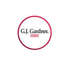 G.J.gardner